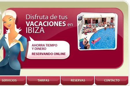 Hostal Adelino Ibiza