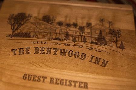 Bentwood Inn