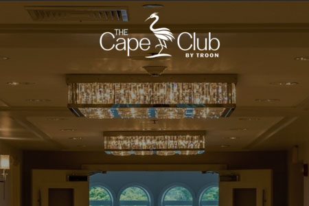 Cape Club Resort