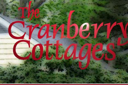 Cape Cranberry Cottages