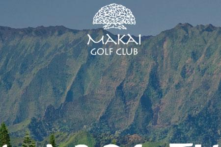 Makai Golf