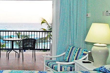 South Gap Barbados