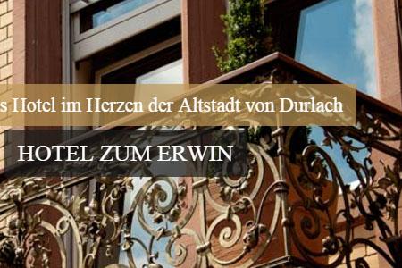 Hotel Zumerwin