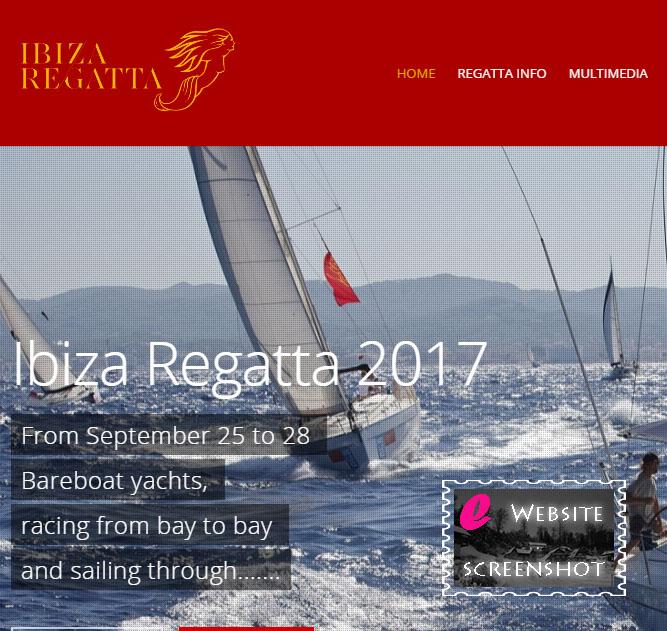 Ibiza Regatta