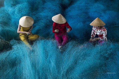 Vietnam Luminous Journeys Nguyen-vu-Phuoc