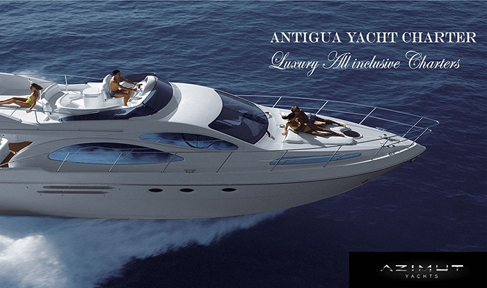 Our luxury 46 ft motor cruiser for up to 10 people