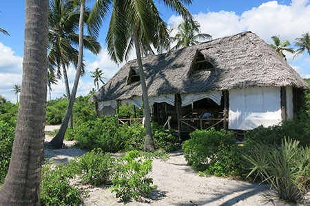 Our rustic open beach restaurant is here to spoil you with amazing food