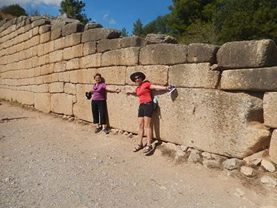 ancientsites_AegeanAdventures (3)