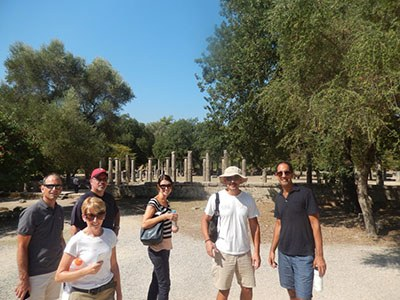 ancientsites_AegeanAdventures(4)
