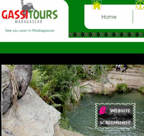 Gassi Tours