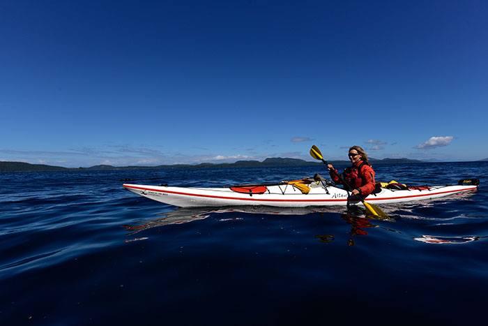 kayag56