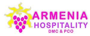 logo_armeniahospitality