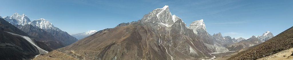 nepal89ij