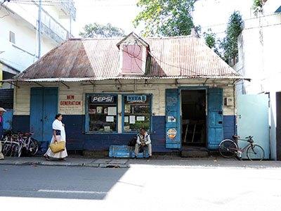 Real Mauritius