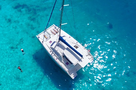 header-catamaran