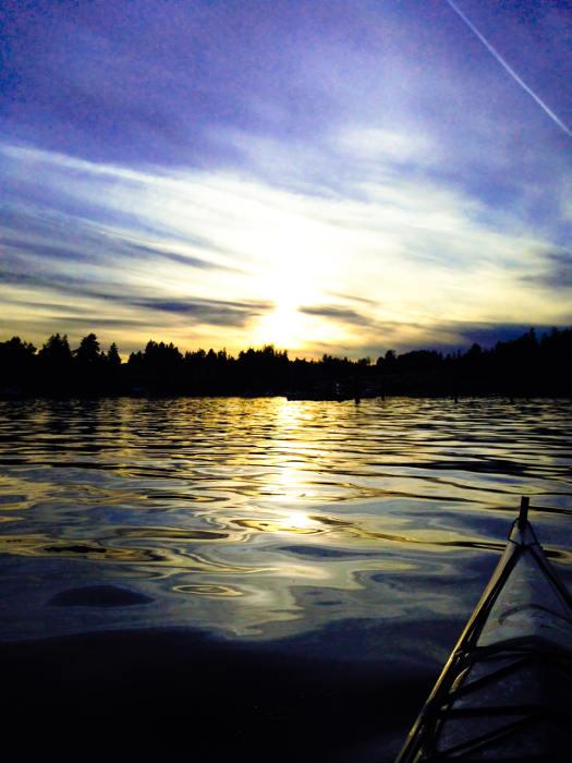 jo-sunset