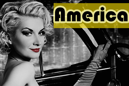 American Tours