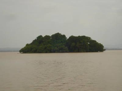 zege peninsula