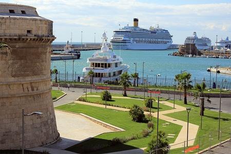 Civita Tours
