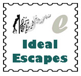 Ideal Escapes Holiday Guide